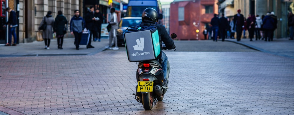 The gig economy faces a crackdown
